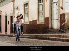 Session Engagement; Mexico; Guanajuato; Sesion de pareja; Boda;