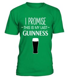 Last Guinness!   => Check out this shirt by clicking the image, have fun :) Please tag, repin & share with your friends who would love it. #Oktoberfest #hoodie #ideas #image #photo #shirt #tshirt #sweatshirt #tee #gift #perfectgift #birthday #Christmas
