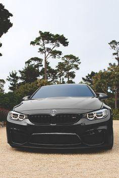 classyhustler: BMW M4 Coupé | photographer