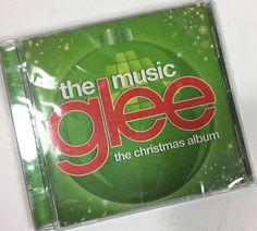 Away In A Manger - Glee Cast [HD FULL STUDIO] *THE CHRISTMAS ALBUM ...
