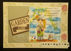 CAAB March`15 Inspiration  Good soil