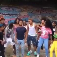 Super Funny Videos, Funny Video Memes, Funny Short Videos, Really Funny Memes, Stupid Funny Memes, Funny Relatable Memes, Dance Music Videos, Dance Choreography Videos, Music Mood