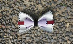 Hair bow Retro bow Bow Pin up bow Polka dots by Zozelarium Pinup, Rock And Roll, Rocknroll, Barrette Clip, Retro, Hair Bows, Polka Dots, Hair Accessories, Trending Outfits