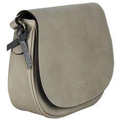 aa7b3990cb Morning Cross-body Purse - Grey by Angela & Roi | Handbags & Totes Gifts |  chapters.indigo.ca