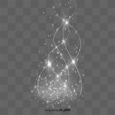 star beautiful light effects, Design Elements, Dream, Starlight PNG and PSD Galaxy Background, Star Background, Lights Background, Lens Flare, Bokeh, Photoshop Elements, Adobe Photoshop, Design Set, Star Christmas Lights