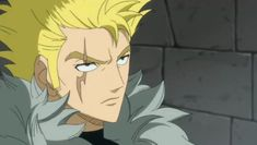 laxus dreyar sees Aella as a little sister & they're good friends Thor, Fanfiction, Laxus Dreyar, Dragon Slayer, Wattpad, Little Sisters, Fairy Tail, Tumblr, Anime