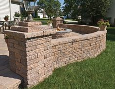 1000 images about Decorative Walls on Pinterest