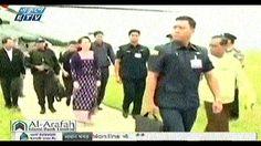 Today Bangla Online News Live 3 November 2017 Live Bangladesh News Latest BD Bangla TV News