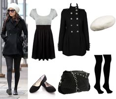 Get Her Style: Nicole Richie's Look. Trendy Fashion, Fashion Outfits, Womens Fashion, Sailor Moon Outfit, Nicole Richie, Kinds Of Clothes, Haute Couture Fashion, Types Of Fashion Styles, Her Style