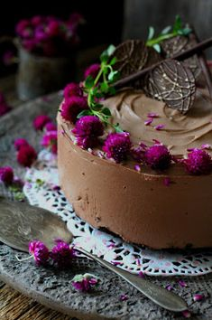 Kakkuviikarin vispailuja!: Vegaaninen Vegan Cheesecake, Vegan Cake, Delicious Desserts, Eye Candy, Vegan Recipes, Pudding, Oreo, Chocolate, Sweet