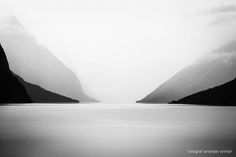 fotograf andreas winter Oslo, Minimalist, Mountains, Nature, Travel, Molde, Voyage, Viajes, Traveling