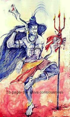 Mahadev shiva shankar bholenath Aghori Shiva, Rudra Shiva, Mahakal Shiva, Shiva Art, Hindu Art, Indiana, Shiva Shankar, Shiva Linga, Lord Shiva Family