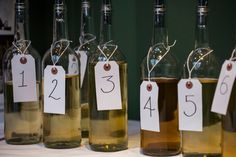 Oxford and Cambridge Battle It Out in Wine-Tasting Contest