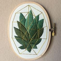 Image result for hand embroidery art