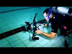 Équipement | Boutique de plongée sous-marine à Baie-Comeau