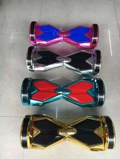 Find More Scooter Parts & Accessories Information about Hot sale 8inch Hoverboard chrome Shell Body Blue/green /gold Chrome for 2 wheel scooter 1set,High Quality hoverboard hoverboard,China shell hoverboard Suppliers, Cheap hoverboard shell from Maxfind online Store on Aliexpress.com