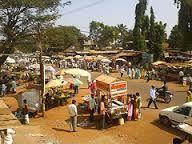 #RatnagiriBazar: Athwada Bazar, #Ratnagiri which comes under Athwada Bazar, Ratnagiri, Khed, Ratnagiri, Ratnagiri, #MAHARASHTRA.