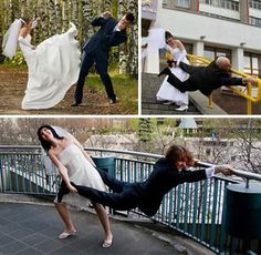 picture ideas!! Funny!!!