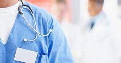 Πρόσκληση ενδιαφέροντος για 400 γιατρούς υπόχρεους υπηρεσίας υπαίθρου
