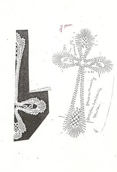 Archiv alb Bruges Lace, Bobbin Lacemaking, Lace Art, Bobbin Lace Patterns, Needle Lace, Lace Making, Tatting, Moose Art, Creations