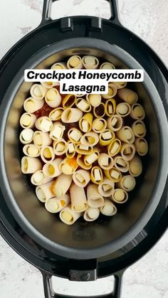 Crockpot Dishes, Crock Pot Cooking, Crock Pit Meals, Cheap Crock Pot Meals, Healthy Crock Pot Meals, Crock Pot Dinners, Healthy Food, Crockpot Recipes, Cooking Recipes