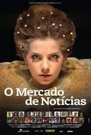 Cinema Para Sempre: ESTREIA DO DIA 7 DE AGOSTO DE 2014