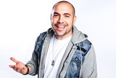 "Hot 97's Peter Rosenberg Wants Black Thought & Big Pun's Son For ""Super Lyrical Pt. 2"" Source: Hot 97 Peter Rosenberg announced via his Rosenberg Radio that he wanted Black Thought and Big Pun's son for an updated version of ""Super L... http://drwong.live/music/peter-rosenberg-black-thought-chris-rivers-big-pun-super-lyrical-pt-2-music-html/"