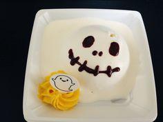 何を書こうか迷っちゃう!ファミマの「かぼちゃのお絵かきケーキ」が楽しい! -page2 | Jocee