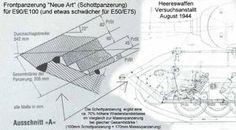 Ludwig/ Heng Long king tiger E-100 build - Page 4