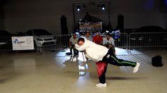 R!NG battle 8/HIP HOP/FINAL/MARIO (Wegets) vs MARCEL (Wegets) Marcel, Finals, Battle, Hip Hop, Basketball Court, Wrestling, Hiphop, Final Exams