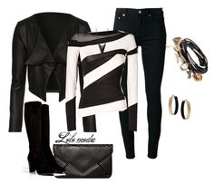 Chic women's winter fashion - trend 2014 , www.lolomoda.com