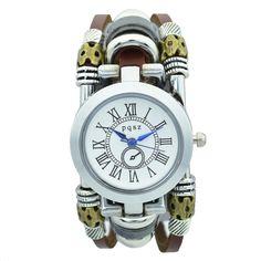 $7.00 (Buy here: https://alitems.com/g/1e8d114494ebda23ff8b16525dc3e8/?i=5&ulp=https%3A%2F%2Fwww.aliexpress.com%2Fitem%2FFashion-Ladies-Wrist-Watch-Women-Brand-Famous-Female-Clock-Quartz-Watch-Hodinky-Quartz-watch-Montre-Femme%2F32674938136.html ) Fashion Ladies Wrist Watch Women Brand Famous Female Clock Quartz Watch Hodinky Quartz-watch Montre Femme Relogio Feminino RW026 for just $7.00