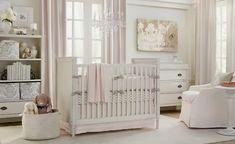 Home-Styling   Ana Antunes: Baby Nursery Inspiration * Quartos de Bebés Princesas