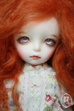 doll style hair 1000 images about bjd up inspiration on 5931
