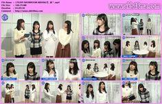 バラエティ番組170209 SHOWROOM AKB48の君誰.mp4   170209 SHOWROOM AKB48の君誰 ALFAFILE170209.Dare.SR.rar ALFAFILE Note : AKB48MA.com Please Update Bookmark our Pemanent Site of AKB劇場 ! Thanks. HOW TO APPRECIATE ? ほんの少し笑顔 ! If You Like Then Share Us on Facebook Google Plus Twitter ! Recomended for High Speed Download Buy a Premium Through Our Links ! Keep Support How To Support ! Again Thanks For Visiting . Have a Nice DAY ! i Just Say To You 人生を楽しみます !  2017 360P AKB48 SHOWROOM TV-Variety