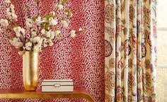 Aerin Wallpaper