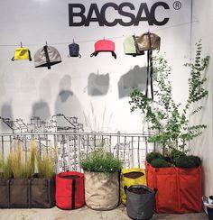 m&o nouvel art jardin bacsac linge