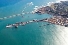 China Harbour wins major Ghana Port project #Cayman