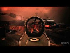 FEAR 3  Full Game Free Download For PC | Torrent - http://gamesdownload101.com/fear-3-full-game-free-download-for-pc-torrent/