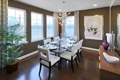 New Homes Loudoun County by Miller & Smith