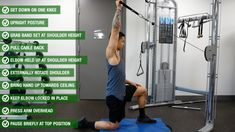 Rotator cuff exercises are crucial for shoulder health and injury prevention. In this article, we'll cover three effective rotator cuff exercises. Rotator Cuff Strengthening, Rotator Cuff Exercises, Rotator Cuff Tear, Stability Exercises, Shoulder Injury Exercises, Shoulder Injuries, Supraspinatus Muscle, Shoulder Joint, Frozen Shoulder
