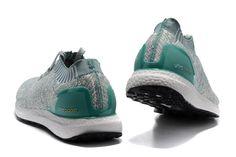 Adidas Originals Hard Court Hi 2 Grey Zx 700 Originals Green Red