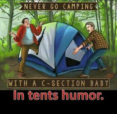 #camping #tent #outdoors #outdoor #fishing #hiking #caravan #travel #marmot #survival #campsite #funny #lol #humor