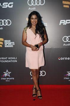#indiansportshonourawards #MithaliRaj Mithali Raj, Upcoming Matches, Game Update, Audi, Awards, White Dress, Indian, Games, Dresses
