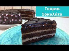 Nigella, Cake, Desserts, Recipes, Youtube, Food, Tailgate Desserts, Deserts, Kuchen