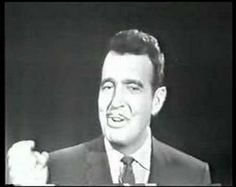 Sixteen Tons byTennessee Ernie Ford. All time favorite song.