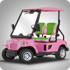 Can I have it? I promise I'll drive it around all winter in Harbour Island! #MyWinterGetaway #LillyHoliday