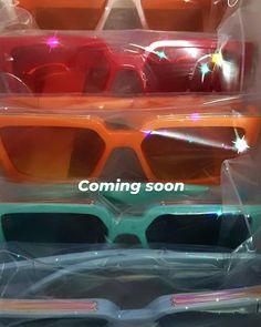 "House of Trillium on Instagram: ""💖In case you missed it in my stories 💖             #HouseofTrillium #HoTtie #Summer2020 #fall2020 #sunglasses #eyewear…"" Eyewear, Sunglasses, Instagram Posts, Summer, House, Eyeglasses, Summer Time, General Eyewear, Summer Recipes"