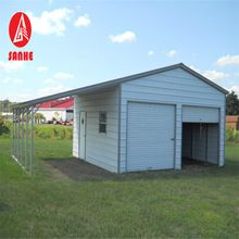 Sales Delivery Installation Of Portable Buildings Carports