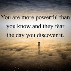 they fear it Positive Quotes, Motivational Quotes, Inspirational Quotes, Quotes To Live By, Life Quotes, Mind Power, Psychology Quotes, Powerful Quotes, Family Quotes